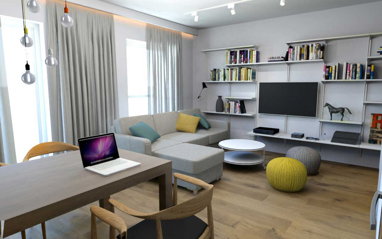 K1-mieszkanie-Bielniki-SALON-03a